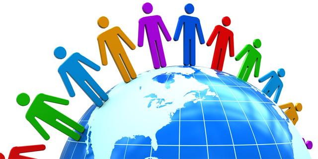 USP: 32 projetos sociais para receber apoio financeiro
