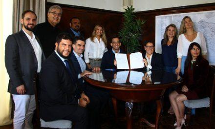 Santos: Odontologia hospitalar agora é lei