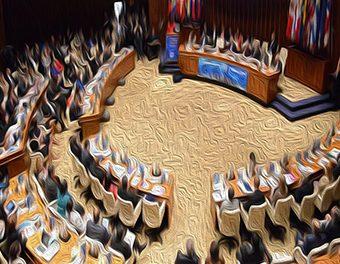 13/12: Conferência Livre de Saúde Bucal de Sergipe