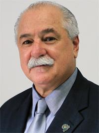 Silvio Jorge Cecchetto