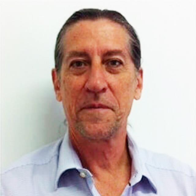 Carlos Alberto Reis Freire