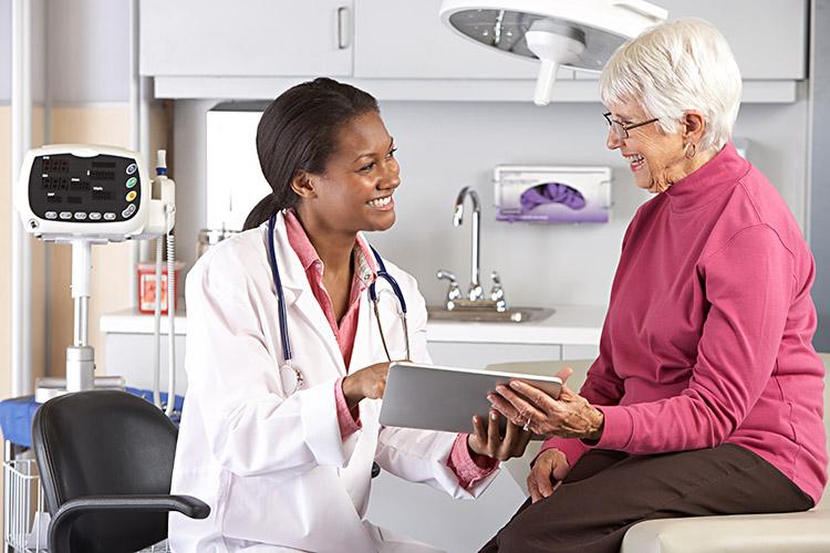 HPV: Carnaval é hora de alertar seu paciente