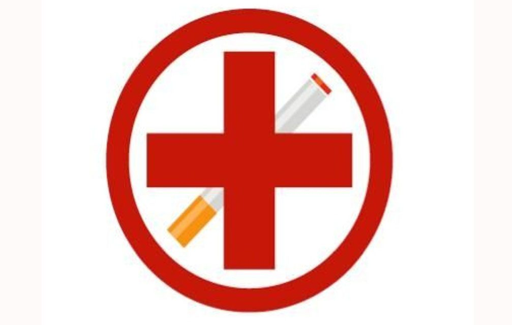PL de Prevenção ao Fumo segue para CCJ do Senado