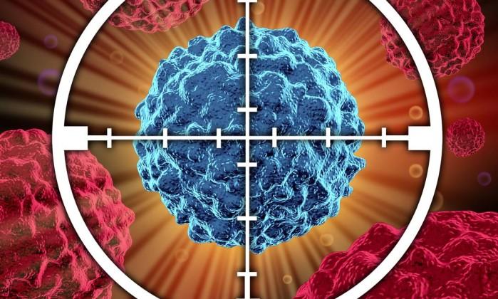 Câncer: pesquisas para terapias com maior qualidade de vida aos pacientes