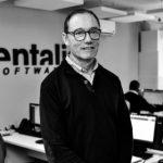 Dentalis cresce quase 30% em 2018