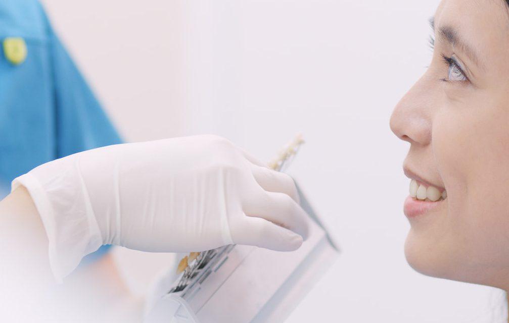Busca por procedimentos estéticos cresceu 300%