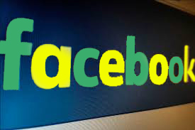 Brasil em 3° lugar no ranking de  usuários do Facebook no mundo
