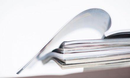 Fapesp: política para acesso aberto a publicações científicas