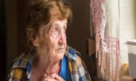 Idosos | Conexões entre saúde, envelhecimento e solidão