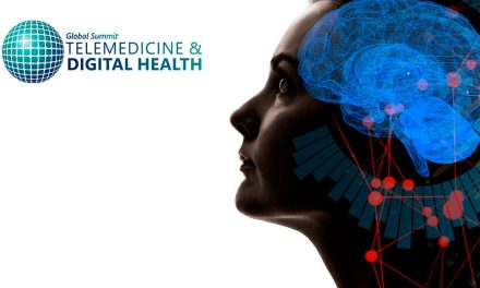 3 A 6 DE ABRIL: GLOBAL SUMMIT TELEMEDICNE & DIGITAL HEALTH