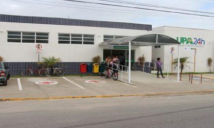 UPA de Peruíbe realiza mais  de 7 mil atendimentos em 1 ano
