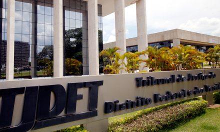 TJ/DF: R$ 1,68 milhão para a saúde bucal dos funcionários