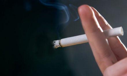 NOTA PÚBLICA | ACT é contra baixar impostos de cigarros
