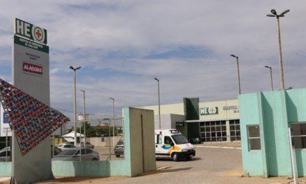 Atendimento Odonto Hospitalar em 54 municípios de Alagoas