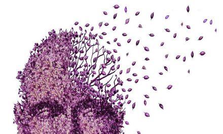 Periodontite grave aumenta risco para a demência