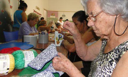 Para chegar aos 100 anos é preciso convívio social e propósito de vida