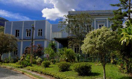 ISNF-UFF de Nova Friburgo oferece atendimento gratuito