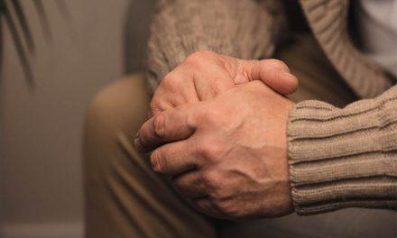 Parkinson e o tratamento de pacientes com NE