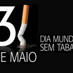 Oncologista alerta: cresce uso do cigarro entre jovens