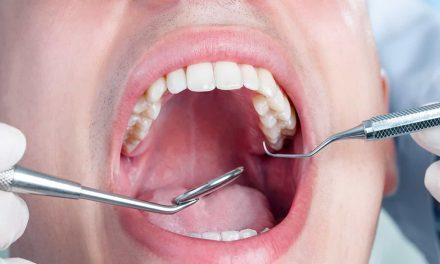 InCor: 45% das doenças cardíacas começam na boca