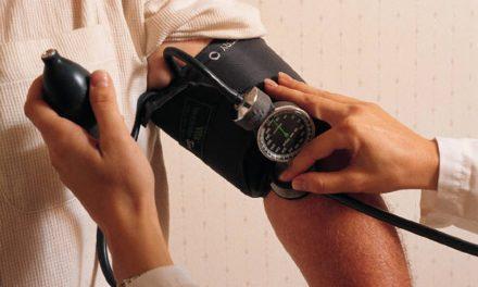 17/5: Dia Mundial da Hipertensão Arterial FOCO NAS CRIANCAS e NOS JOVENS