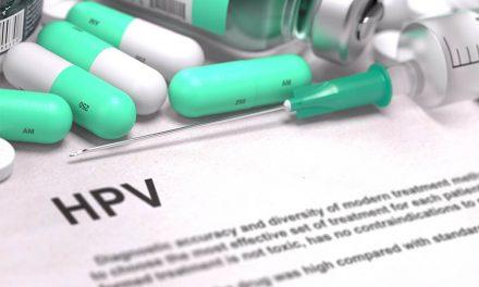 Sociedade associa Vacina HPV mais ao câncer oral