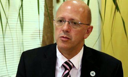 Pucca defende Saúde Bucal para todos, sem discriminação