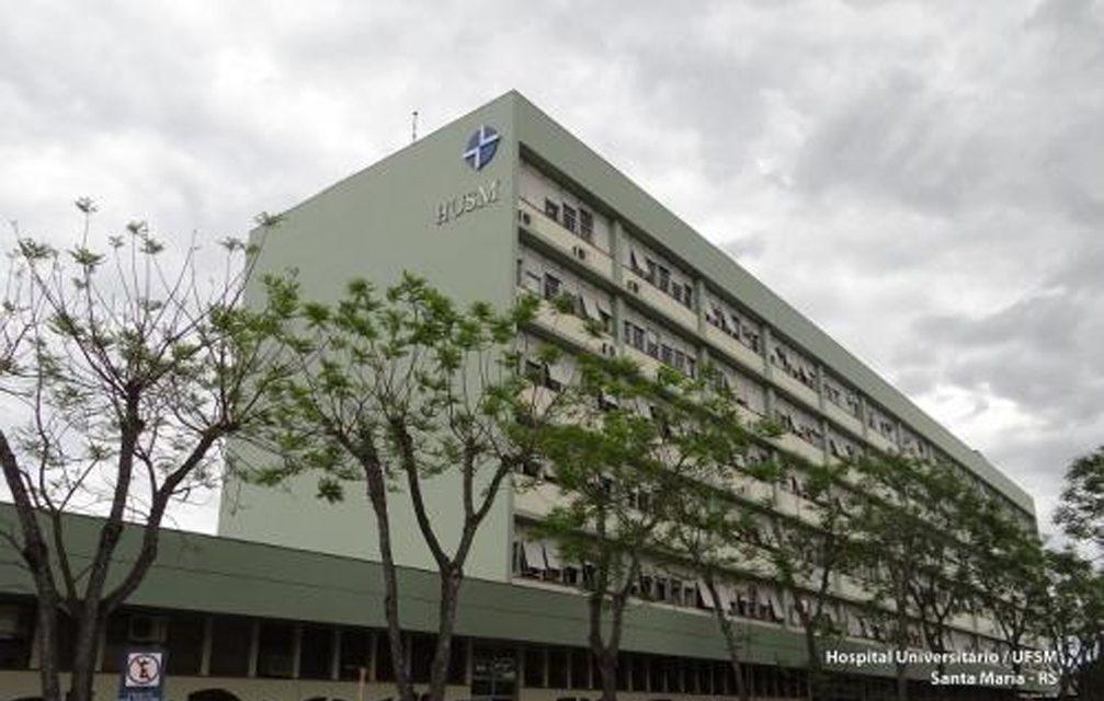 MS libera R$ 79,5 milhões para hospitais universitários