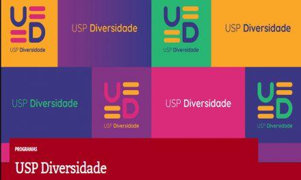 USP: cursos rápidos de prevenção de HIV, sífilis e hepatites