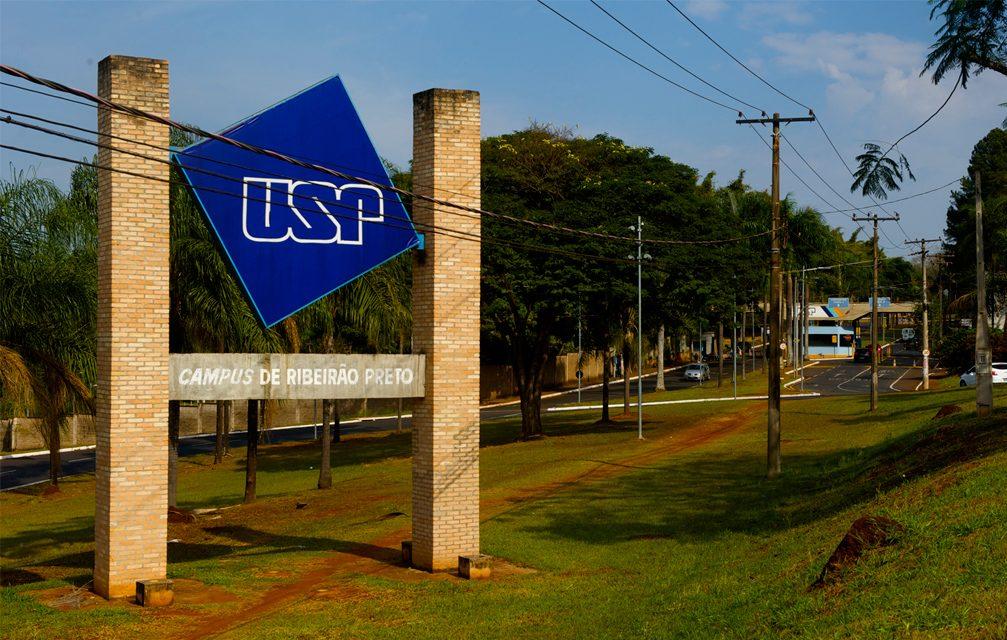 USP entre as melhores universidades em vários quesitos