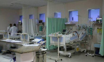 Projeto permite salvar 588 vidas em UTIs de 119 hospitais