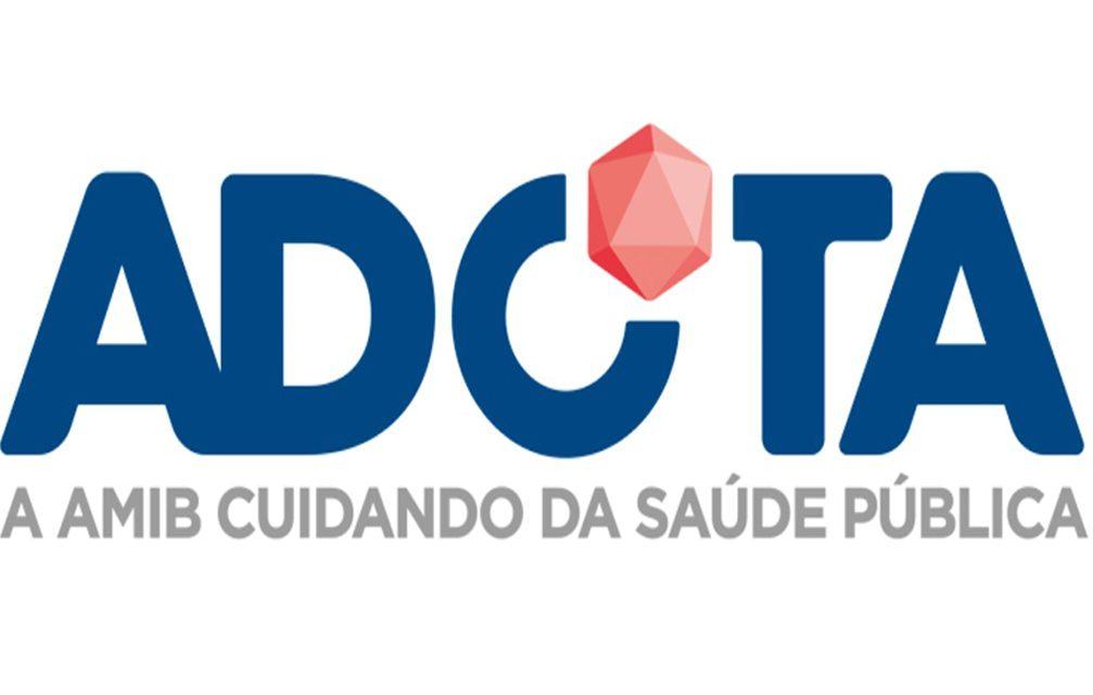 Amib Adota: mais qualidade para as UTIs públicas