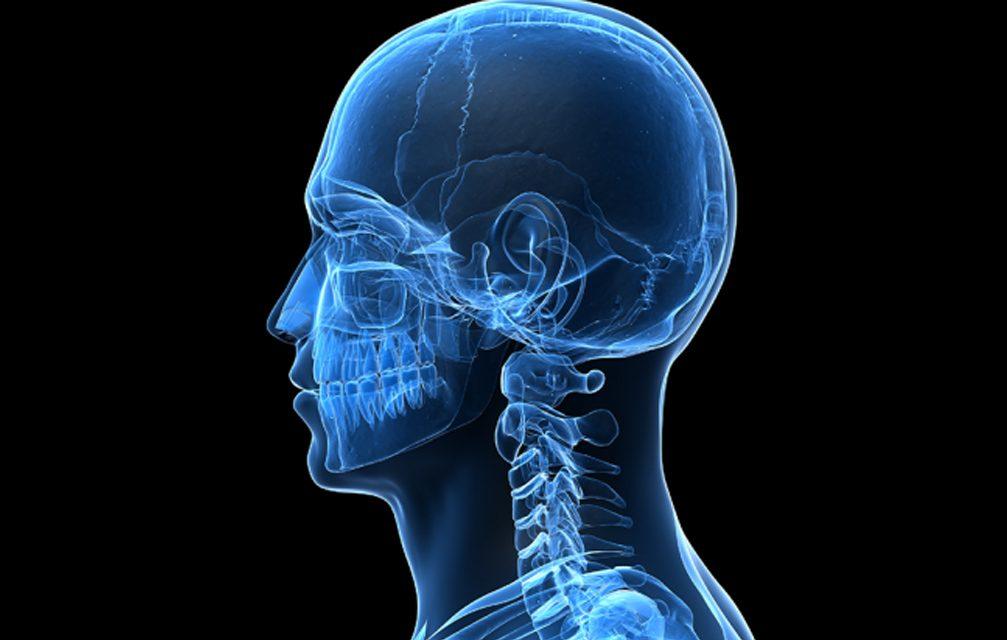 Impacto psicológico do câncer de cabeça e pescoço