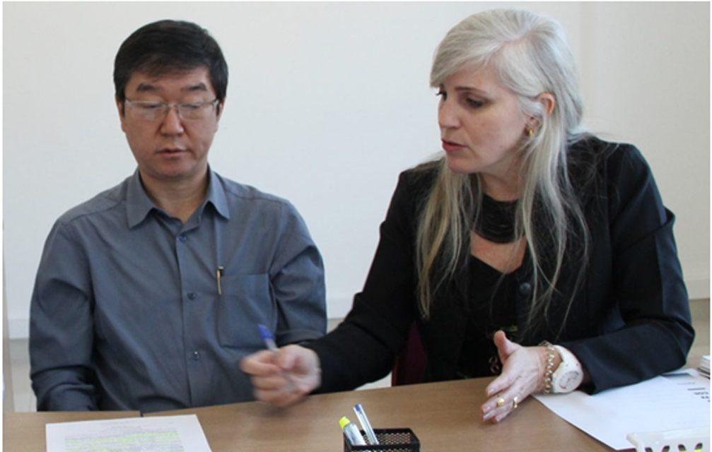 CFO aguarda envio final dos CROs dos registros e inscrições em HOF