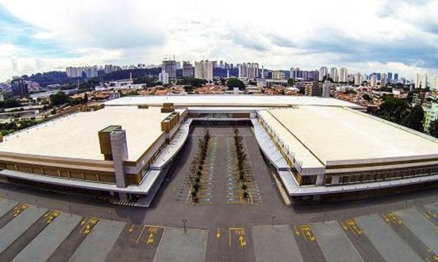 22 a 24/8: XXIV Congresso Paulista de Ginecologia e Obstetrícia
