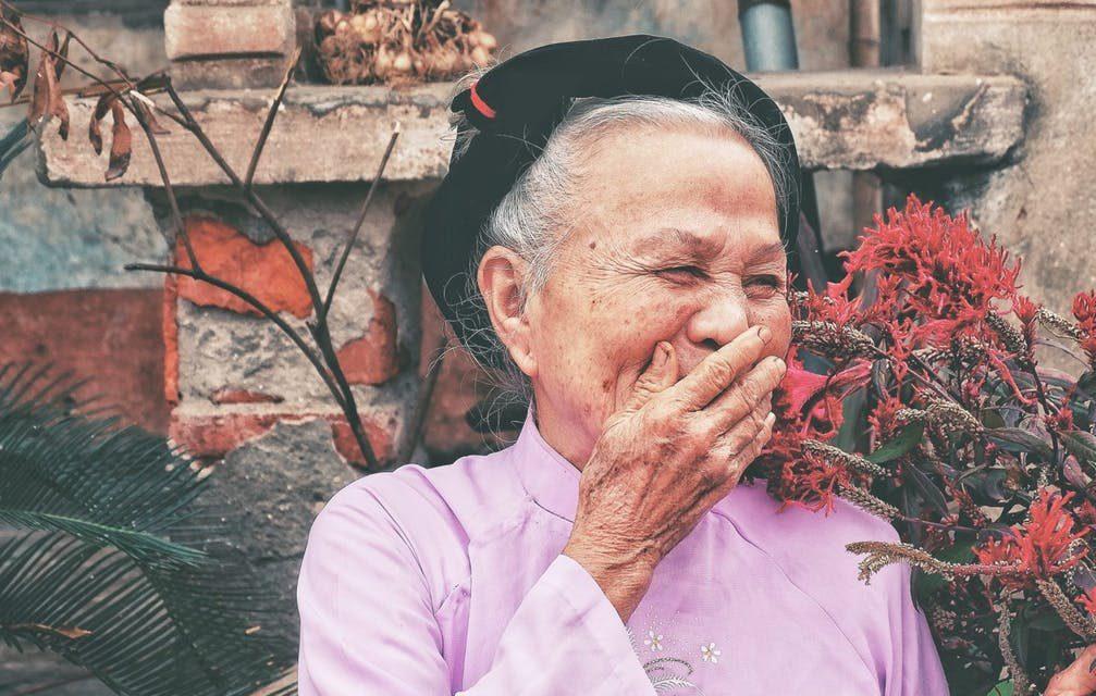 ESPECIAL DIA DOS PAIS | Uma questão de saúde bucal e autoestima