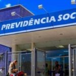 INSS terá ações para zerar fila de espera para aposentadoria