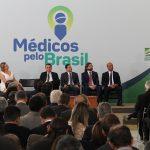 CFO solicita inclusão da Odonto no Programa Médicos pelo Brasil