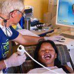 Dentsply Sirona presta atendimento a 15 aldeias indígenas do Xingu
