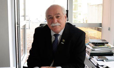ABCD convidada a participar do Encontro Nacional de Saúde Bucal
