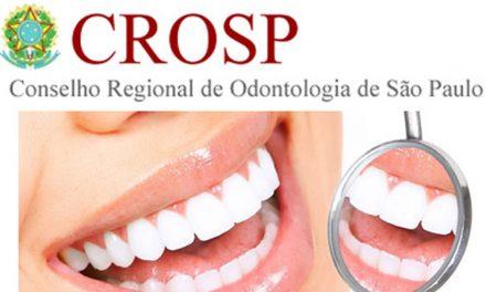 CRO-SP promove campanha de saúde bucal nas rádios paulistas