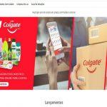 Colgate-Palmolive lança e-commerce B2B para varejistas