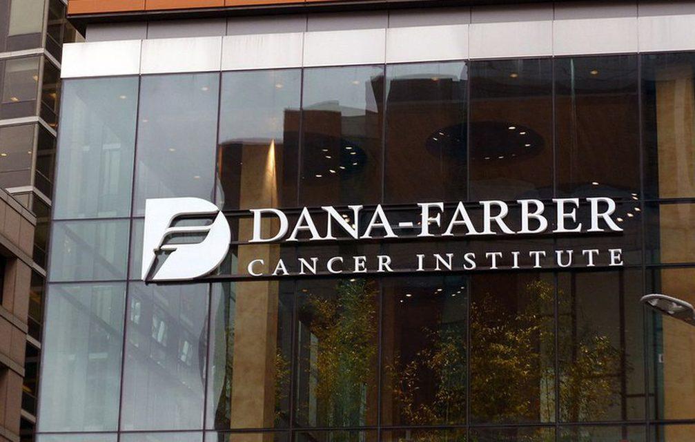 Novo exame de sangue capaz é de detectar vários tipos de câncer