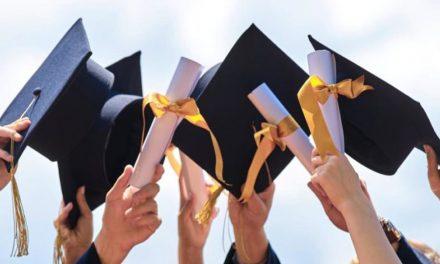 Capes libera1,8 mil novas bolsas de pós-graduação