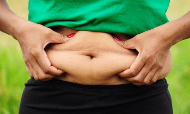 Link entre a obesidade e a gengivite