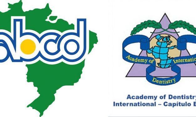 ABCD e ADI Brasil realizam o VI Simpósio Odontologia Sustentável