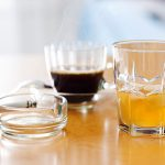 Tabaco e álcool: os maiores riscos para experimentar novas drogas
