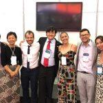 CROSP:  Comissão de Comunicação e a importância da ética profissional