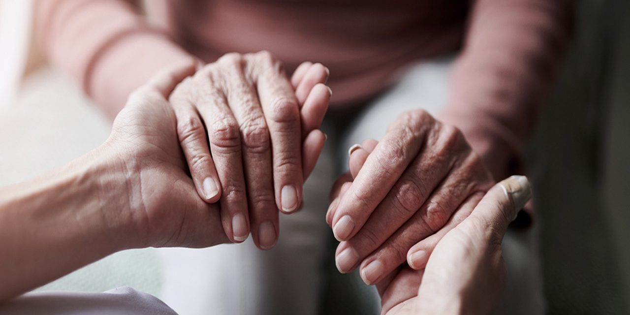 Como proteger idosos do Coronavírus