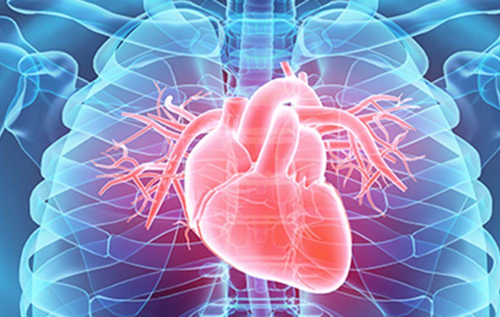 Coronavírus: SBC alerta pacientes cardiopatas